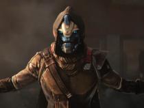 Destiny 2 DLC Leaked? Bungie SharesEntire Schedule To GameStop