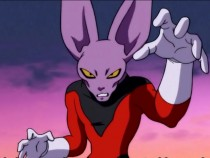 'Dragon Ball Super' Episode 85 Spoilers: Goku Betrayed By Lord Beerus? First Female Super Saiyan Of Universe 7 Revealed?