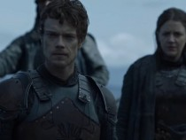 'Game Of Thrones' Season 7 Spoilers: Euron Greyjoy Actor Hints At Greyjoy Siblings' Possible Demise