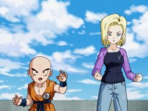 'Dragon Ball Super' Spoilers: Reasons Why Goku Scouted Krillin, Android 17, And Android 18 For Tournament Of Power