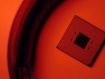 AMD Ryzen 5 1400 Goes Head-To-Head Against Intel Core i5-7400
