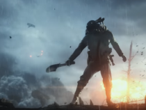 Battlefield 1 News: Elite Class To Be Removed From Dominion? Here's What We Know
