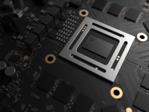 Project Scorpio Announcement Date Officially Set; Microsoft Focused On Delivering Games At Launch