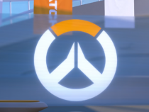 Overwatch News And Update: What We Know So Far About King's Row Uprising Event