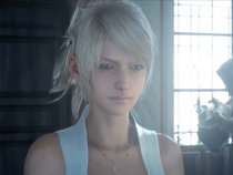 Grab This Limited Final Fantasy XV Deal On The PSN Until This Month