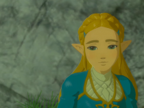 Zelda: Breath Of The Wild Finally Removes Random Exploit
