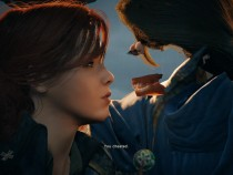 'Assassin's Creed: Unity' screenshot