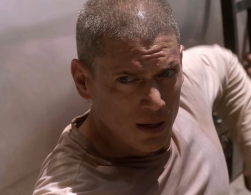 'Prison Break' Season 5: Revived Show Kicks Off With Mixed Reactions From Fans