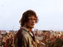 Outlander  Season 3 Teasers Released.