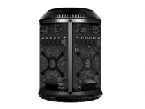 Apple To Push The Reset Button On The Upcoming Mac Pro