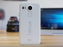 Nexus 5X: All Time Best Smartphone With Great Value For Money