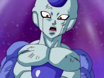 'Dragon Ball Super' Spoiler: Frost Returns But Will His Golden Form Appear?