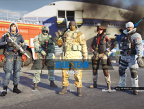 The Rainbow Six Siege Technical Test Server Is Gearing For Some Exciting Things
