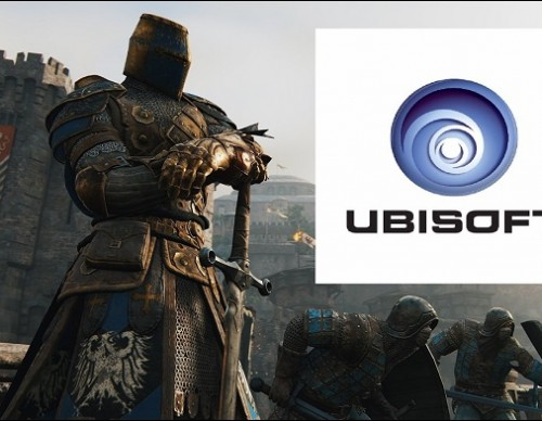 What Ubisoft Needs To Do To Save For Honor