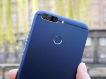 Huawei Honor 8 Pro:  Ultra-Powerful Specs Come With A Great Price