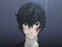 Persona 5 Guide To Creating Powerful Personas