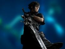 Final Fantasy XV Hero Noctis Could Make His Way To Kingdom Hearts 3