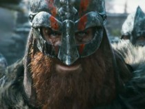 Ubisoft Releases New For Honor Update, Details Here