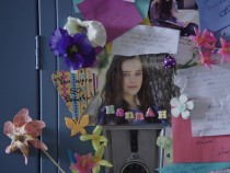 '13 Reasons Why': Did Hannah Deserve A Second Chance?
