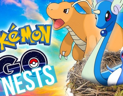 Pokemon GO Update: Niantic Recent Post Teases New Gameplay Features Arriving
