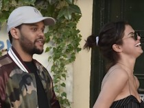 Is Selena Gomez In Love With The Weeknd? Body Language Reveals Stunning Details