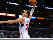 Lob City Might Be Seeing The Last Days Of Blake Griffin As A Clipper.