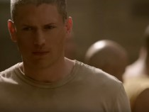 Wentworth Miller Playing The Role Of Michael Scofield Will Likely End In Season 5.