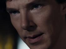 Can Fans Make 'Sherlock' Season 5 Possible?