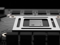 Microsoft's Xbox Project Scorpio Stings The PS4 Pro With 'Most Powerful Console Ever'