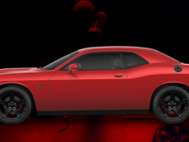 Super Charged 2018 Dodge Demon Raises The Bar For Vehicle Power And Speed