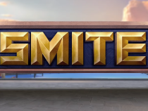 Smite Adds New Mario Kart-Themed Game Mode; Details Here