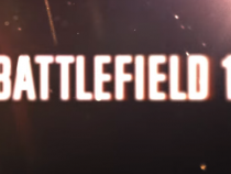 DICE Plans To Release Monthly Updates For Battlefield 1, Details Here