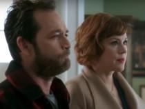 'Riverdale' Season 1: Jason's Killer Will Shock Fans, Actress Madchen Amick Says