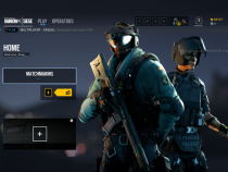 The Next Rainbow Six Siege Technical Test Will Finally Be Available For Everyone