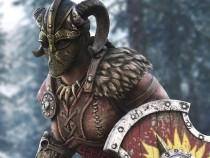 Ubisoft Focused On Fixing For Honor, Releases Another Update