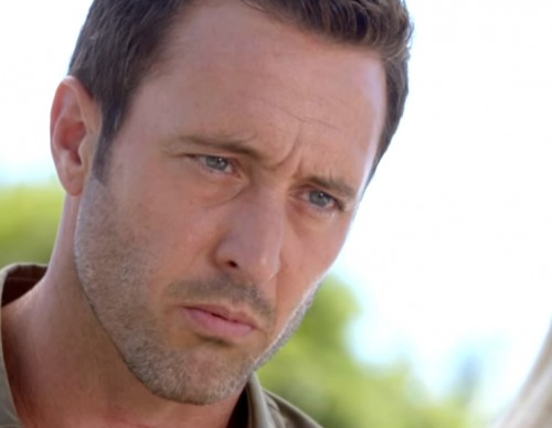 'Hawaii Five-0' Season 7 Episode 22: CBS Gives Out Spoilers