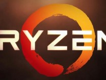 AMD's Mid-range Ryzen 3 Processor Specs' Details Confirmed