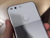 Verizon's Pixel And Pixel XL Android 7.1.2 Update, Fixes Major Bugs