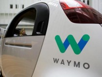 Uber Denies Claims It Stole Waymo's Autonomous Technology