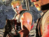 Partnership Between G2A, Gearbox Ends With Bulletstorm Remake
