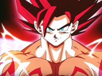 Goku Is The Only Fighter Who Is Ready To Fight Right Now In Universe 7.