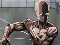 'One Punch Man' Season 2 Spoilers: Saitama To Be Defeated By Someone Weaker But Wiser? Expected Release Date