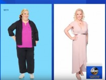 Plus Size No More! How Did Mama June Achieved Her Weight Loss From Weighing 460 Pounds To A Size 4? Details Inside