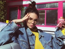 Kendall Jenner Pepsi Ad Controversy Upsets 'KUWTK' Star