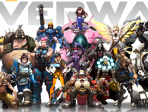 Overwatch May Soon Come To The Nintendo Switch