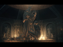 Dark Souls 3: The Ringed City; Secrets Everyone Needs To Know