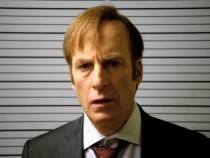 'Better Call Saul' Season 3 Spoilers: What Will Chuck Do With Jimmy's Confession Tape?