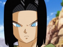 'Dragon Ball Super' Episode 86 Spoilers: Goku And Android 17 Finally Meet; Galactic Poachers Disturbing The Peace?