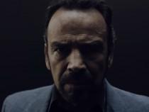 'Narcos' Season 3: Will Cali Cartel's Gilberto Replace Pablo Escobar As The New Villain?