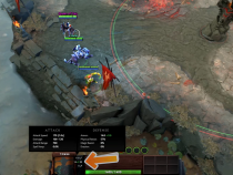 Dota 2 Patch 7.05 May Have Just Changed The Meta For Kiev Major